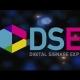 DSE2017 Digital Signage Expo
